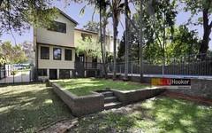 6 Sylvia Street, Chatswood West NSW