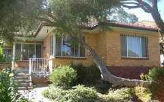 25 Brook Street, Torrens Park SA