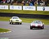 Porsche vs. Alfa Romeo (autoidiodyssey) Tags: england cars race vintage sussex porsche alfaromeo giulia 1964 carrera chichester 1965 gts goodwoodrevival tz1 9046 fordwatertrophy gordonmcculloch 2012goodwoodrevival irvinelaidlaw
