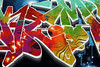 Saturn Return (ALL CHROME) Tags: ironlak allchrome kems kemr