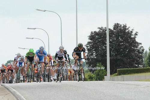 Ronde van Limburg 48