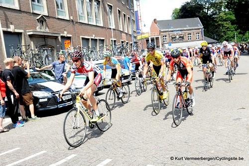 4e rit St Martinusprijs  (273)