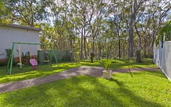 117 Sandakan Road, Revesby Heights NSW