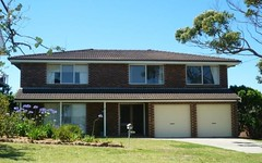 59 Nurrawallee Street, Ulladulla NSW