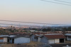 IMG_8688 (b r e n t) Tags: california abandoned unitedstates navy sanpedro governmenthousing ranchopalosverdes pontevistadevelopment