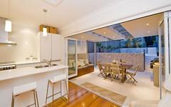 66 Daunt Avenue, Matraville NSW