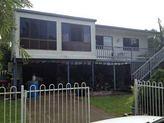 41 Wollumbin Street, Tyalgum NSW