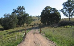 Lot 11 Wherrol Flat Road, Wherrol Flat NSW