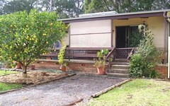64 Island Point Rd, St Georges Basin NSW