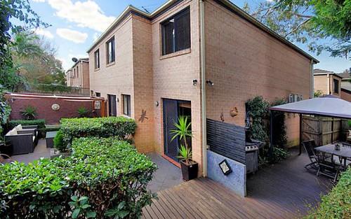 11/29-31 Alfred Street, Clemton Park NSW 2206