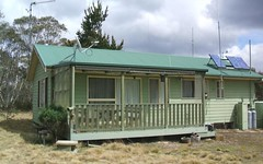 298 Greenlands Road, Nimmitabel NSW