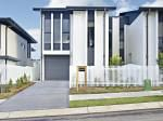 116 Rutherford Avenue, Kellyville NSW