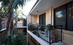 6/16 Gibbs Street, Miranda NSW