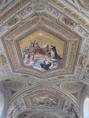Vatican City, Vatican, November 2009