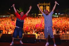 Sea Dance Festival Day 2 (Exit Festival) Tags: jaz montenegro budva exitadventure seadancefestival