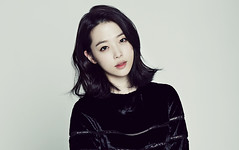 "f(x) Sulli Sick with Cold, Will Not Perform on ""Music Bank"" (dinhthihao575) Tags: fx sulli musicbank"