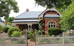 154 Peel Street, Bathurst NSW