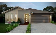 Lot 136 Saddlers Drive, Wallis Creek, Gillieston Heights NSW