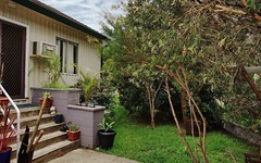 Unit 1,48 Kirton Road, Austinmer NSW