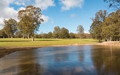 1715 Wombeyan Caves Rd, Run-O-Waters NSW