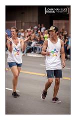San Diego Pride Parade 2014 (photobrien81) Tags: california city travel gay people urban festival lesbian drag unitedstates sandiego group prideparade lgbt gathering gaypride lesbians dragqueen celebrate dragqueens gays gayguys pridefestival sandiegopride sandiegogaypride gaysandiego pride2014 gaypride2014 sandiegopride2014