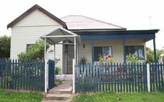130 Main, Junee NSW