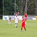 "2014-06-28-VfL_vs._FCH_Freundschaftsspiel-395.jpg • <a style=""font-size:0.8em;"" href=""http://www.flickr.com/photos/125792763@N04/14535038035/"" target=""_blank"">View on Flickr</a>"
