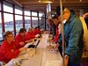 "12-01-2013 Den Haag 25 km JPG (02) • <a style=""font-size:0.8em;"" href=""http://www.flickr.com/photos/118469228@N03/14544940705/"" target=""_blank"">View on Flickr</a>"
