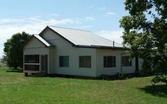 263 Blackjack Road, Gunnedah NSW