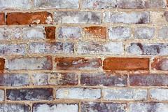 IMG_3232.jpg (SnakeTongue) Tags: building abandoned paint kentucky ky warehouse louisville dehart