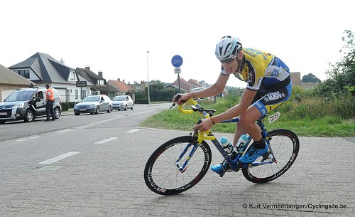 Geel Oosterlo  (237)