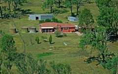 Lot 312 Hermitage Road, Pokolbin NSW