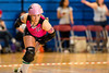 27_RDPC_MayJune2014_FeatureA (rollerderbyphotocontest) Tags: june may rollerderby feature rdpc rollerderbyphotocontest