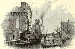 Anglų lietuvių žodynas. Žodis sea-room reiškia n jūr. plotas laivui manevruoti lietuviškai.