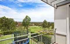 98 Governors Way, Macquarie Links NSW