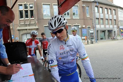 4e rit St Martinusprijs  (59)