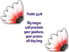 psalm35-28 (Dr. Johnson Cherian) Tags: christian wallpapers scriptures christianart christiancards freegraphics christianwallpapers scripturecards christiangrapics wallpapersforgod wallpaperschristian freechristiancards