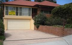 26a Vista Street, Sans Souci NSW