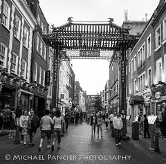 Chinatown (Michael Pancier Photography) Tags: england london unitedkingdom gb commercialphotography naturephotographer michaelpancierphotography landscapephotographer fineartphotographer michaelapancier wwwmichaelpancierphotographycom