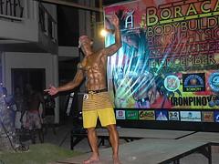 boracaychamps2013 (27)