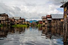 Kaylar Town, Myanmar (Vik 2012) Tags: canon myanmar soe flickritis flickraddicts greatphotographers canonistas goldstaraward flickrestrellas thebestshot thebestshots flickrunitedaward flickttravelaward