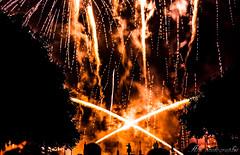 feu d'artifice versailles-0034 (alix.photographie) Tags: canon de place 14 versailles usm chateau juillet feu dartifice 70200mm f4l darmes 60d