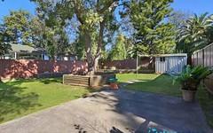 184 Burnett Street, Mays Hill NSW