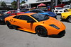 "2014-Poker-Run-Miami-Orange-Lamborghini-LP670-SV-1 <a style=""margin-left:10px; font-size:0.8em;"" href=""http://www.flickr.com/photos/126895255@N06/14694138859/"" target=""_blank"">@flickr</a>"