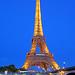 France-000537