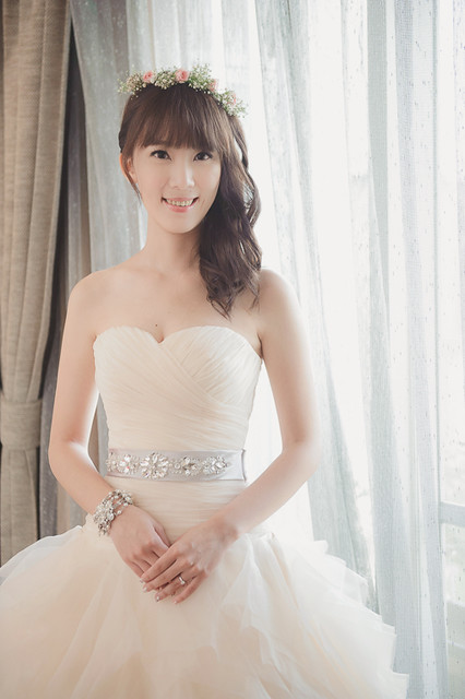台北婚攝, 首都飯店, 首都飯店宴客, 首都飯店婚攝, 婚禮記錄, 婚攝, 推薦婚攝, 新祕BONA,DSC_1064
