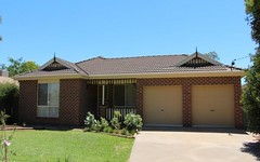 15 Noble Street, Beelbangera NSW