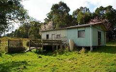 710 Newton-Beringa Road, Staffordshire Reef VIC