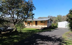 'Melrose' 3631 Canowindra Road, Bletchington NSW