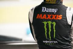 Maxxis British Drift Championship 2014 - Round 3 (Maxxis UK) Tags: cars sport nissan teesside bdc tyres tyre motorsport drifting drift maxxis japspeed maxxistyres ukbdc